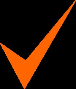 agame orange check